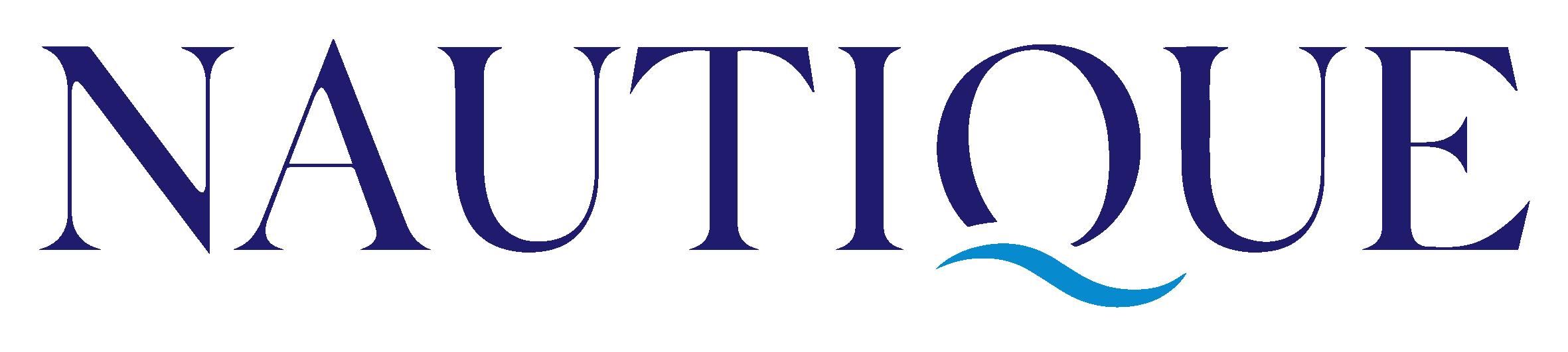 Nautique Logo
